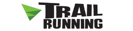 Trailrunning - Home
